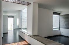Galeria de T02 / ADI Arquitectura y Diseño Interior - 8