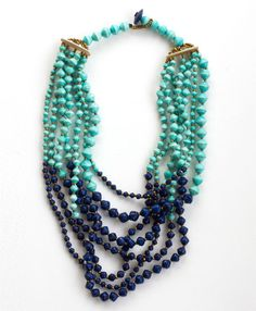 Great Jewelry - Noonday Collection — chicaflair