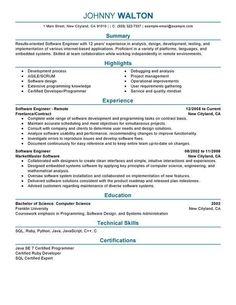 Talent development specialist cover letter | contingencies.org
