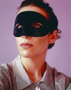 Annie Lennox 1995