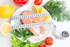 Ulcerative Colitis Diet Plan: Best and Worst Foods Healthy Diet Plans, Diet Meal Plans, Ulcerative Colitis Diet, Ketogenic Diet Menu, Diet Meme, Healthy Cleanse, Diet Motivation Funny, Diet Soup Recipes, 139