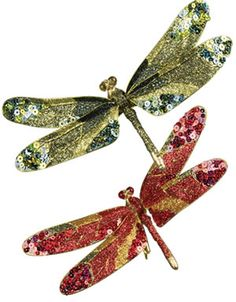dragonfly clip art | dragonfly pictures and art section we carry everything dragonfly ... Beautiful Bugs, Have A Beautiful Day, Butterfly Gifts, Insect Art, Unique Gifts, Mosaic, Dragon Flies, Ephemera