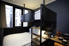 luxury-hotel-thee-dean-dubline-adelto-02