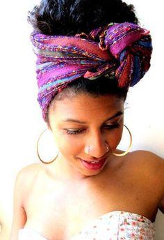 head wrap scarf on pinterest head wraps head scarfs and