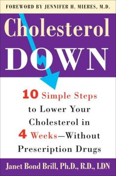 Three ways to Lower Cholesterol Now - Alzheimers Support