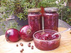Zwiebelmarmelade, ein schmackhaftes Rezept aus der Kategorie Snacks und kleine Gerichte. Bewertungen: 23. Durchschnitt: Ø 4,4.