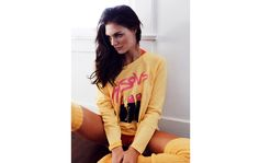 WildFox - http://www.wildfoxcouture.com/FOXERCISE-at-Wildfox-CID381.aspx