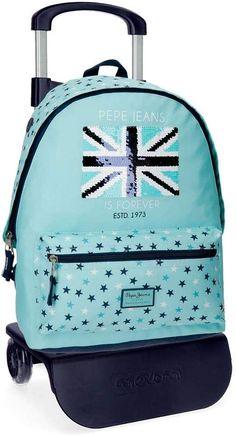 Fashion Backpack, Backpacks, Gifts, Bags, School Backpacks, Handbags, Presents, Backpack, Favors