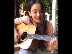 #ยอดนยมในขณะน - ประเทศไทย : คจน แพท โตโน กบเพลงแพทาง : Khaosod TV http://www.youtube.com/watch?v=vZP_hGbXD4s | Digitaltv Thaitv l http://ift.tt/22BVKJO