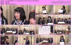 配信161110 YNN NMB48チャンネル YNN 3rd Anniversary SP.mp4   161110 YNN NMB48チャンネル - YNN 3rd Anniversary Project Presents - Visit Day SP ALFAFILE161110.YNN.3rd.Anniversary.rar ALFAFILE Note : AKB48MA.com Please Update Bookmark our Pemanent Site of AKB劇場 ! Thanks. HOW TO APPRECIATE ? ほんの少し笑顔 ! If You Like Then Share Us on Facebook Google Plus Twitter ! Recomended for High Speed Download Buy a Premium Through Our Links ! Keep Support How To Support ! Again Thanks For Visiting . Have a Nice DAY ! i…