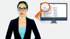Austin SEO : search engine optimization experts in Austin TX