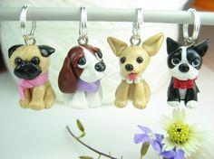 He encontrado este interesante anuncio de Etsy en https://www.etsy.com/es/listing/60185355/amor-de-cachorro-puntada-marcadores