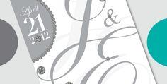 Faire-part de mariage Wedding Invitations, Wedding Invitation Cards, Wedding Stationery, Wedding Announcements, Save The Date Invitations, Wedding Invitation Design