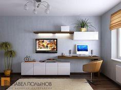 Ideas Ikea Living Room Furniture Corner Sofa For 2019 Living Room Tv Unit, Home Living Room, Living Room Designs, Living Room Decor, Ikea Living Room Furniture, Tv Furniture, Tv In Bedroom, Home Decor Bedroom, Muebles Living