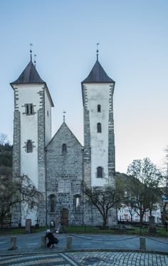 End of Season Tourism Images, Photo Walk, Bergen, Walks, Notre Dame, Norway, Northern Lights, Travel Photography, Australia
