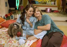 Miley e Jackson. Hannah Montana Show, Hannah Montana Forever, Miley Cyrus, Jackson Stewart, Old Disney Shows, Miley Stewart, Billy Ray Cyrus, Lumpy Space Princess, Emily Osment