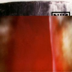 Nine Inch Nails: The Fragile cover designed by David Carson. Cool Album Covers, Album Cover Design, Music Album Covers, Top 20 Albums, Best Albums, Nine Inch Nails, Music Artwork, Cool Artwork, Amazing Artwork