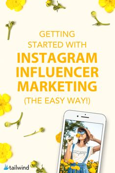 marketing campaign Learn everything you - campaign Influencer Marketing, Social Media Influencer, Facebook Marketing, Online Marketing, Digital Marketing, Affiliate Marketing, Marketing Goals, Social Media Marketing, Marketing Ideas
