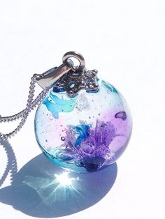 [★PSYCHE☆]  never ending world  necklace 《再々販》