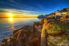 a beautiful place...