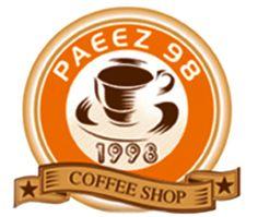 #paeez98