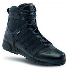 Chaussures Swat Urban GTX CRISPI - Accessoires Interventions/Rangers / Chaussures Interventions - securicount