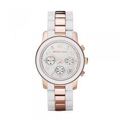 Relógio Michael Kors OMK5464Z