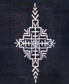 Vintage carpet modern french deco deco blue minimalist bb3570 16x8 Carpet Sale, Rugs On Carpet, Art Deco Rugs, Deco Blue, Arts, Art Nouveau, Vintage Rugs, Minimalist, Interiors
