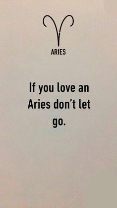 Alarming Details About Aries Horoscope Exposed – Horoscopes & Astrology Zodiac Star Signs Aries Zodiac Tattoos, Aries Zodiac Facts, Aries And Sagittarius, Aries Traits, Aries Love, Aries Astrology, Aries Quotes, Aries Sign, Aries Woman
