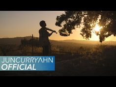 Gummy(거미) - You Are My Everything l 태양의 후예(Descendants of the Sun) [VIOLIN COVER] - YouTube