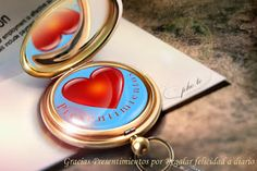 Make Love Card Online with 'Medallion' Photo Effect Wedding Pics, Our Wedding, Photo Effects, Love Cards, Heart Ring, Gemstone Rings, Rings For Men, Clip Art, Jewelry