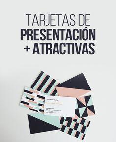Diseño gráfico y producciones audiovisuales   Bauhaus Medida Production   Cancún y Riviera Maya   #Branding