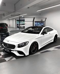 Benz Suv, Mercedes Benz Amg, Mercedes Car Models, Truck Accesories, New Luxury Cars, Lux Cars, Pretty Cars, Car Goals, Fancy Cars