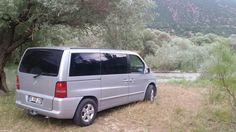 V Klasse V220 cdi Mercedes Vito Camper, Cars And Motorcycles, Vehicles, Amor, First Grade, Car, Vehicle, Tools