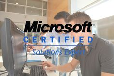 What is a MCSE Certification and Is It worth It?  The MCSE Certification is a certification to become a system engineer. They are a series of exams that test a person's knowledge with various Microsoft Servers such as Windows, SQL Server, Exchange Server, Sharepoint, System Center (SCCM) and Lync.  http://www.certificationcamps.com/blog/what-is-a-mcse-certification-and-is-it-worth-it/  #CertificationCamps #mcsecertification #systemengineer