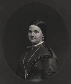 Mary Todd Lincoln Mary Todd Lincoln, Abraham Lincoln, Lincoln Assassination, Us Presidents, Country Girls, Family History, American History, Fun Facts, Interesting Facts