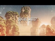 Seven Lions - Falling Away (feat. Lights) (Said The Sky Remix) - YouTube