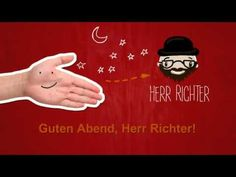 03 Greetings and Goodbyes - YouTube