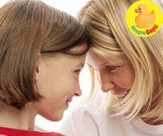 Retete de piureuri pentru bebelusi: lunile 4-6 | Desprecopii.com