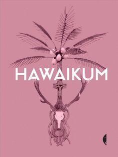 hawaikum - Szukaj w Google