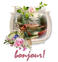 Happy Friendship Day, Bon Weekend, Good Morning Flowers, Morning Greeting, Beautiful Day, Poster, French Quotes, Sentiments, Philippe