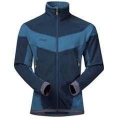 Roni Jacket Motorcycle Jacket, Athletic, Collections, Fashion, Moda, Athlete, La Mode, Moto Jacket, Fasion