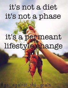 Never too late to detox  You may already be fit but are you healthy???   Do you need raw whole food nutrition in your life???   Or are you more of a Junk food kind of person??   Which do you think is going to Make you feel and look good??   Message me today to Kickstart your new healthy lifestyle!  Contact me  helen-kershaw@hotmail.co.uk  #justfruits #justveggies #lifestyle #lovinglife #makessense #bossbabe #health #icanhelp #askme