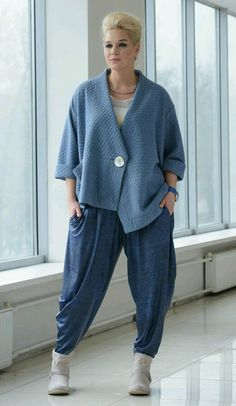 Women's Fashion Dresses, Boho Fashion, Autumn Fashion, Womens Fashion, Mode Outfits, New Outfits, Ropa Shabby Chic, Elisa Cavaletti, Iranian Women Fashion