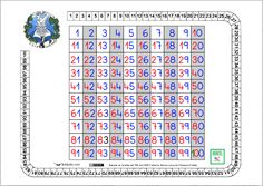 recta-y-tabla-del-100.png (1059×750)