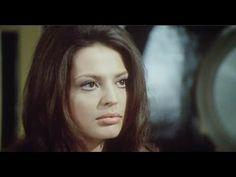 Amante de  Minha Mulher - 1979