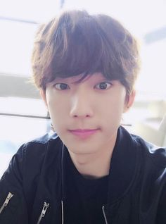 Find images and videos about kpop, oppa and on We Heart It - the app to get lost in what you love. B1a4, Jinyoung, Popular, Kpop Groups, K Idols, We Heart It, Entertainment, Photo And Video, Image