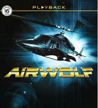 Airwolf, used to love jan micheal vincent!!