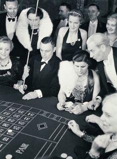 Casino 1920