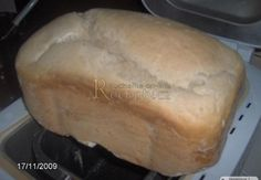 Food And Drink, Bread, Program, Brot, Baking, Breads, Buns
